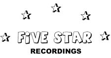 FIVE STAR logo 1.JPG