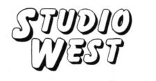 Studio West logo.JPG