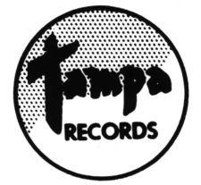 TAMPA logo round.JPG