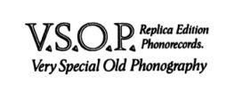 VSOP_Logo_b.jpg