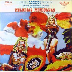 ANC_806_Melodias_Mexicanas.JPG