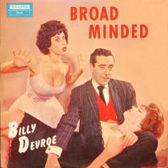 Five_Star_1005_Billy_Devroe_Broad_Minded.JPG