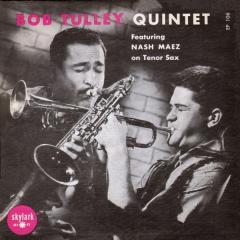 VSOP_130_The_Bob_Tulley_Quintet.jpg