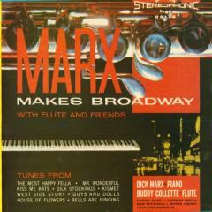 VSOP_37_Dick_Marx_Marx_Makes_Broadway.jpg