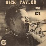 VSOP_131_EP_Dick_Taylor_Plays_Hot.jpg