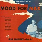 VSOP_46_Max_Albright_Mood_for_Max.jpg