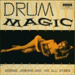 VSOP_55_DRUM_MAGIC.JPG